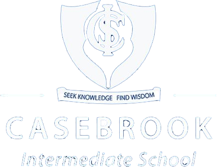 Casebrook Intermediate School
